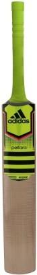 https://cdn0.desidime.com/attachments/photos/280319/medium/34871381150-1250-adidas-pellara-league-sh-400x400-imae5tnhdcrrmxyf.jpeg?1480970429
