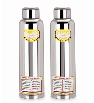 https://cdn0.desidime.com/attachments/photos/280452/medium/3487328paanjo-silver-stainless-steel-900-ml-fridge-bottle---set-of-2-paanjo-silver-stainless-steel-900-ml-f-hhoabl.jpg?1480970483