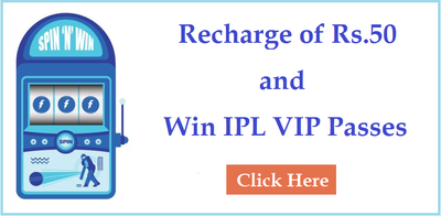 https://cdn0.desidime.com/attachments/photos/280478/medium/3299928april19-spin-win-ipl-vip-passess-on-recharge-of-50-savemyrupee.png?1480970496