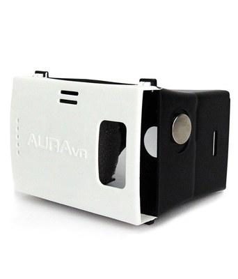 https://cdn0.desidime.com/attachments/photos/280555/medium/3487426AuraVR-Virtual-Reality-Viewer-3d-SDL006592017-1-c57a9.jpg?1480970529