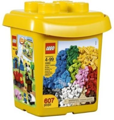 https://cdn0.desidime.com/attachments/photos/280687/medium/3487616lego-bricks-and-more-creative-bucket-400x400-imaegvpuzkhcsvap.jpeg?1480970579