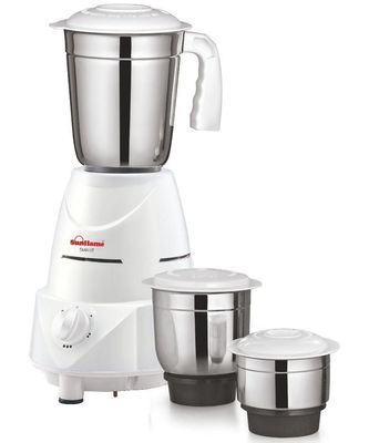 https://cdn0.desidime.com/attachments/photos/280792/medium/3432517Sunflame-SmartMG-Mixer-Grinder-White-SDL548988813-1-78c7e.jpg?1480970620