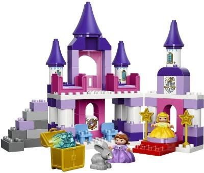https://cdn0.desidime.com/attachments/photos/281208/medium/3488370lego-sofia-the-first-royal-castle-400x400-imae4mgf2ykumjrs.jpeg?1480970788