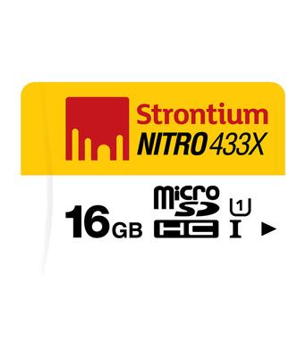 https://cdn0.desidime.com/attachments/photos/281360/medium/3488475Strontium-16-GB-Nitro-433X-SDL816717431-1-99a73.jpg?1480970846