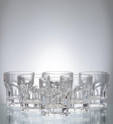 https://cdn0.desidime.com/attachments/photos/281594/medium/3488856yujing-karaman-265-ml-water-glasses---set-of-6-yujing-karaman-265-ml-water-glasses---set-of-6-afbrip.jpg?1480970941