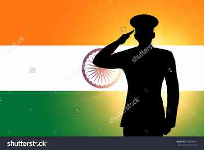 https://cdn0.desidime.com/attachments/photos/281749/medium/3544415stock-photo-the-indian-flag-and-the-silhouette-of-a-soldier-s-military-salute-106856912.jpg?1480971016