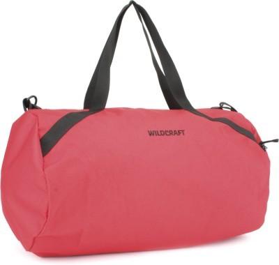 https://cdn0.desidime.com/attachments/photos/281838/medium/3489422the-drum-red-wildcraft-gym-bag-the-drum-red-400x400-imaebewye7jzamja.jpeg?1480971055
