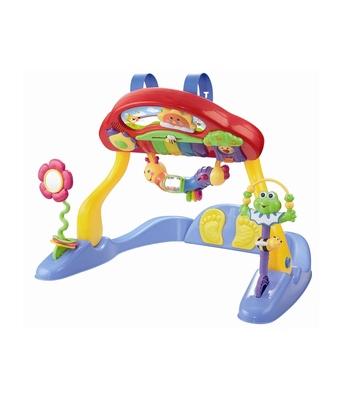 https://cdn0.desidime.com/attachments/photos/281870/medium/3489451ToyHouse-Baby-Playgym-SDL177459845-1-1d22b.jpg?1480971068