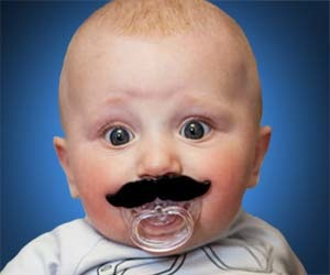 https://cdn0.desidime.com/attachments/photos/282830/medium/3662552moustache-pacifier.jpg?1480971388