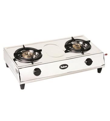 https://cdn0.desidime.com/attachments/photos/282997/medium/3369079padmini-cs-200-gas-stove-padmini-cs-200-gas-stove-cmmp4c.jpg?1480971451