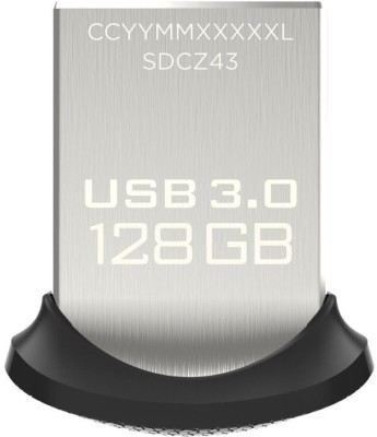 https://cdn0.desidime.com/attachments/photos/283038/medium/3369153sandisk-ultra-fit-usb-3-0-400x400-imaedpjzddvuh6s3.jpeg?1480971464