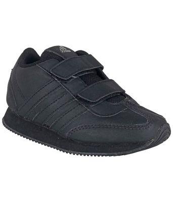 https://cdn0.desidime.com/attachments/photos/283048/medium/3434933Adidas-Black-Sport-Shoes-SDL172022622-1-fb238.jpg?1480971470