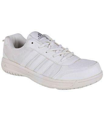 https://cdn0.desidime.com/attachments/photos/283062/medium/3434933Adidas-White-School-Shoes-SDL695580276-1-04986.jpg?1480971476