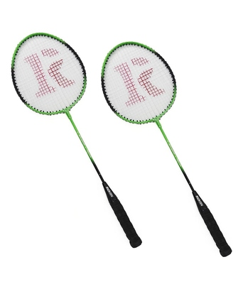 https://cdn0.desidime.com/attachments/photos/283083/medium/3434971Roxon-Nexta-Badminton-Racquet-Set-SDL898047643-2-1ef0b.jpg?1480971483