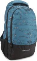 https://cdn0.desidime.com/attachments/photos/283098/medium/3434993guide-blue-wildcraft-laptop-backpack-guide-blue-200x200-imaeb3s6ugm2q6jh.jpeg?1480971489