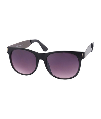 https://cdn0.desidime.com/attachments/photos/283106/medium/3663058Joe-Black-Voilet-Wayfarer-Sunglasses-SDL483436817-1-e9086.jpg?1480971491