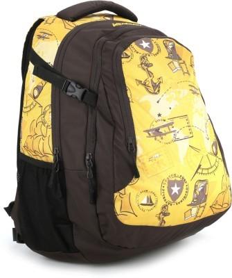 https://cdn0.desidime.com/attachments/photos/283126/medium/34350268903338018575-wildcraft-backpack-aero-vo-400x400-imadtxyffzh2trvg.jpeg?1480971501