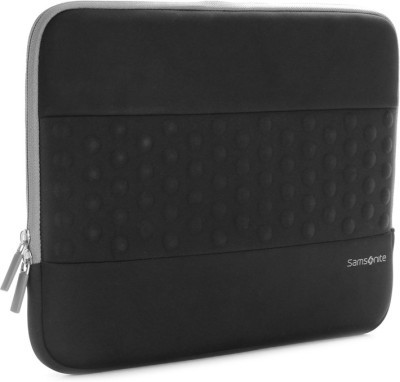 https://cdn0.desidime.com/attachments/photos/283143/medium/343503926z-0-09-016-samsonite-sleeve-slip-case-leora-400x400-imae5m4yfznfz65r.jpeg?1480971506
