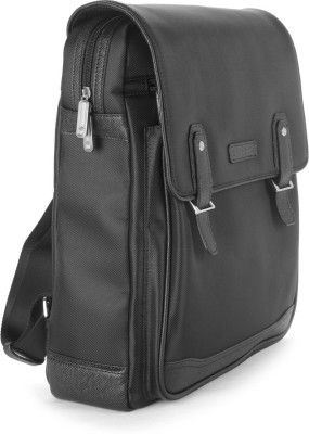 https://cdn0.desidime.com/attachments/photos/283151/medium/343503928t-0-09-003-samsonite-laptop-backpack-s-damon-400x400-imae6rfrezhqyxmh.jpeg?1480971509