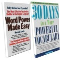 https://cdn0.desidime.com/attachments/photos/283274/medium/3435156word-power-made-easy-and-30-days-to-a-more-powerful-vocabulary-set-of-2-books-125x125-imadj4wdfdeezfgh.jpeg?1480971548