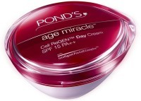 https://cdn0.desidime.com/attachments/photos/283329/medium/3435201pond-s-50-age-miracle-cell-regen-day-cream-spf-15-pa-200x200-imadunhppccgvttn.jpeg?1480971565