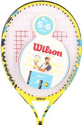 https://cdn0.desidime.com/attachments/photos/283332/medium/3490251wrt225400-3-1-2-strung-wilson-tennis-racquet-envy-21-400x400-imaefs7jfkzjjxfe.jpeg?1480971566