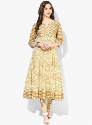 https://cdn0.desidime.com/attachments/photos/283368/medium/3490280Aks-Beige-Printed-Anarkali-6303-9299312-1-catalog_s.jpg?1480971584