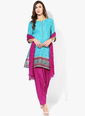 https://cdn0.desidime.com/attachments/photos/283374/medium/3490280Jaipur-Kurti-Aqua-Blue-Printed-Poly-Cotton-Salwar-Kameez-Dupatta-1942-1732991-1-catalog_s.jpg?1480971587