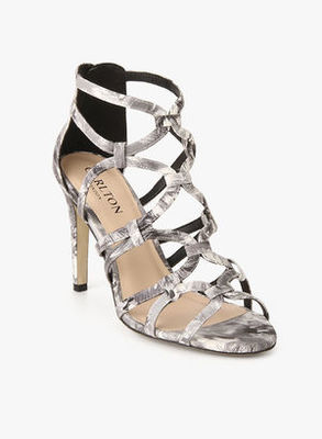 https://cdn0.desidime.com/attachments/photos/283381/medium/3490280Carlton-London-Grey-Stilettos-1839-2561432-1-catalog_s.jpg?1480971590