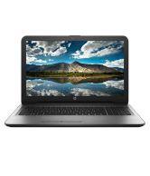 https://cdn0.desidime.com/attachments/photos/283413/medium/3490334HP-15-BE005TU-Notebook-X5Q17PA-SDL495718084-1-94f76.jpg?1480971601