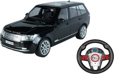 https://cdn0.desidime.com/attachments/photos/283415/medium/3435416toyhouse-officially-licensed-1-16-range-rover-rechargeable-car-400x400-imaege65gry8hugd.jpeg?1480971601