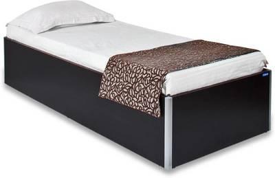 https://cdn0.desidime.com/attachments/photos/283463/medium/3663484day-bed-single-particle-board-spacewood-natural-wenge-woodpore-original-imaecgxcar7hs3gf.jpeg?1480971618