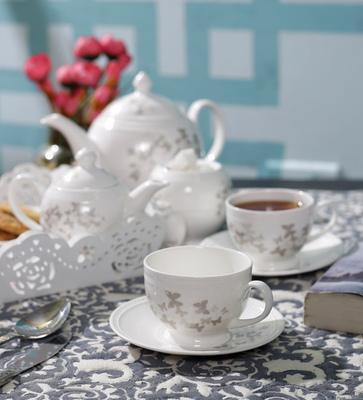 https://cdn0.desidime.com/attachments/photos/283594/medium/3663640dandy-lines-crown-25006-bone-china-tea-set---set-of-15-dandy-lines-crown-25006-bone-china-tea-set----kfdejf.jpg?1480971678
