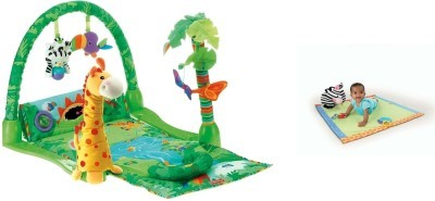 https://cdn0.desidime.com/attachments/photos/283615/medium/3435794fisher-price-rainforest-1-2-3-musical-gym-400x400-imadethtgvbmxuhd.jpeg?1480971690