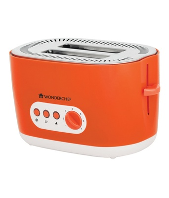 https://cdn0.desidime.com/attachments/photos/283669/medium/3490748Wonderchef-Regalia-Toaster-Orange-SDL604912874-1-0ef4d.jpg?1480971712