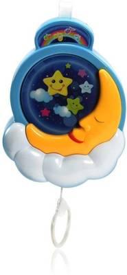 https://cdn0.desidime.com/attachments/photos/283685/medium/3663758planet-of-toys-musical-mom-dreamland-wind-up-crib-toy-original-imaeaszwhhjwhp3h.jpeg?1480971719