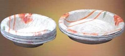 https://cdn0.desidime.com/attachments/photos/283885/medium/3436201paper-plates-and-pap-5cd87.jpg?1480971791