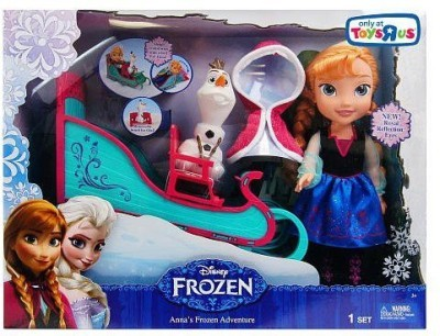https://cdn0.desidime.com/attachments/photos/284129/medium/3436557disney-anna-s-frozen-adventure-with-sleigh-and-olaf-400x400-imaed8kwrsnnh9yk.jpeg?1480971884