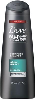 https://cdn0.desidime.com/attachments/photos/284131/medium/3436564dove-355-men-care-fortifying-shampoo-aqua-impact-400x400-imaejqtunzuqhgzt.jpeg?1480971887