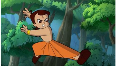 https://cdn0.desidime.com/attachments/photos/284187/medium/3599886chota-bheem-7x4.jpg?1480971906