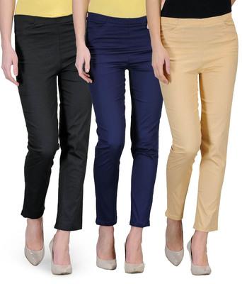 https://cdn0.desidime.com/attachments/photos/284188/medium/34366173-lam-lam-ladies-trouser-SDL236866814-1-82e0d.jpg?1480971907