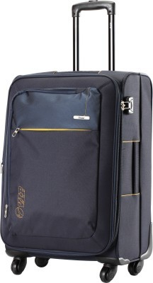 https://cdn0.desidime.com/attachments/photos/284219/medium/3436670stneo55wblu-vip-strolley-suitcase-neon-400x400-imadtkdvwtqdzkwg.jpeg?1480971921