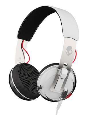 https://cdn0.desidime.com/attachments/photos/284225/medium/349137211464344057113-Skullcandy-Unisex-Headphones-111464344057024-1.jpg?1480971922