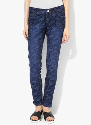 https://cdn0.desidime.com/attachments/photos/284471/medium/3491825Monte-Carlo-Navy-Blue-Printed-Mid-Rise-Slim-Jeans-9242-6204991-1-catalog_s.jpg?1480972013