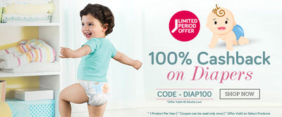 https://cdn0.desidime.com/attachments/photos/284476/medium/3491846Diaper_100_cashback_27072016.jpg?1480972015