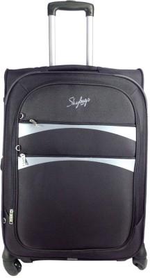 https://cdn0.desidime.com/attachments/photos/284500/medium/3437151strovw77blk-skybags-check-in-luggage-rover-4w-strolly-77-400x400-imaeeynva42b8rtz.jpeg?1480972022