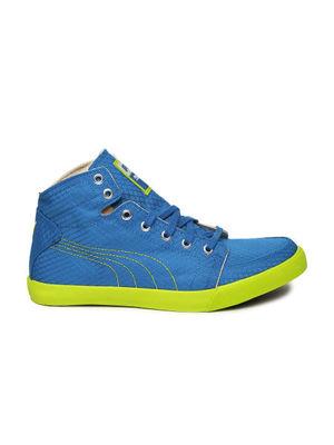 https://cdn0.desidime.com/attachments/photos/284539/medium/3437192Puma-Unisex-Casual-Shoes_3_f12522591ef7b18bc7154f33c197572f.jpg?1480972038