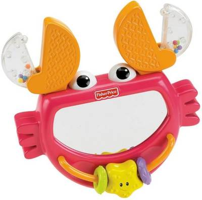 https://cdn0.desidime.com/attachments/photos/284602/medium/3548067fisher-price-growing-baby-clack-play-crab-original-imaejyfevhtmfuby.jpeg?1480972060