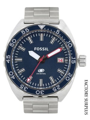https://cdn0.desidime.com/attachments/photos/284616/medium/343728011466656868381-Fossil-Men-Blue-Dial-Watch-FS5048-1791466656868260-1.jpg?1480972066