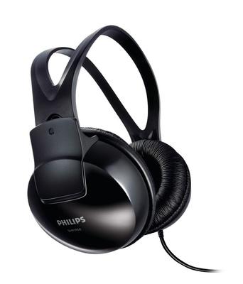 https://cdn0.desidime.com/attachments/photos/284621/medium/3371264Philips-SHP-1900-Headphones-1286181-1-c47c8.jpg?1480972067
